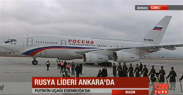 Rusya Devlet Başkanı Vladimir<a class='labels' style='color:#4d4e53' href='/search_tag.php?tags=Putin'><a class='labels' style='color:#4d4e53' href='/search_tag.php?tags='>   </a>Putin </a>Türkiye'ye geldi son dakika gelişmeleri.jpg