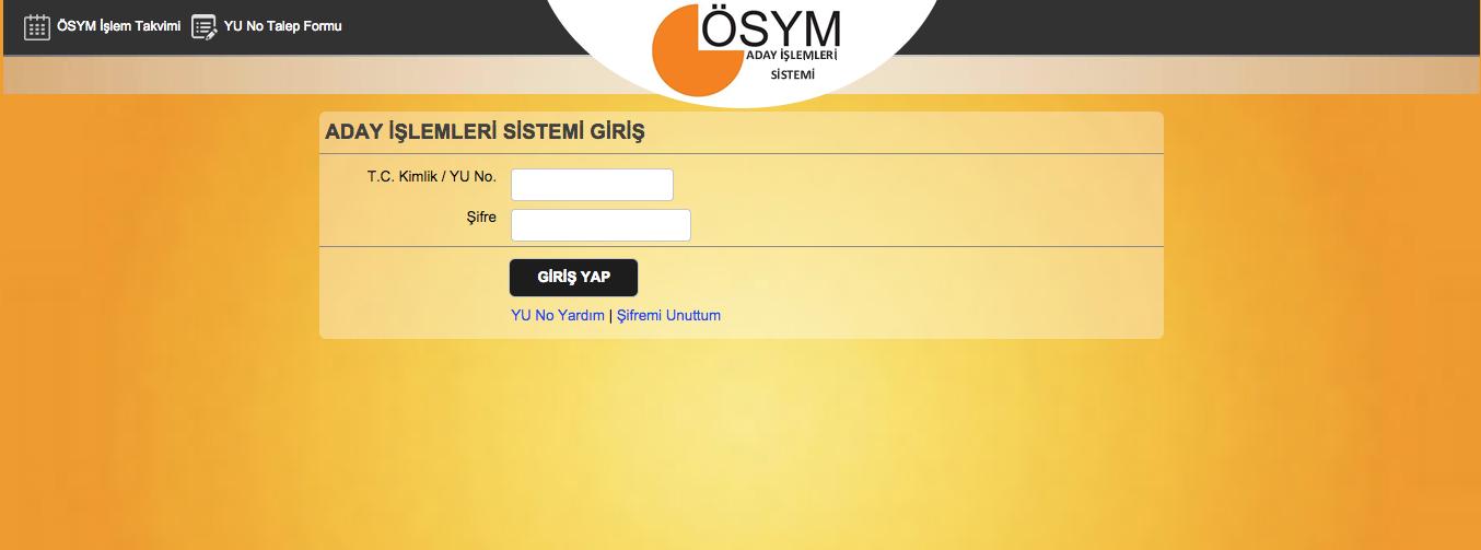 ygs giriş belgesi çıktısı alma ais.osym.gov.tr.jpg