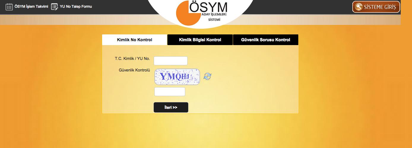 KPSS sonuçları ÖSYM aday şifresi alma.jpg