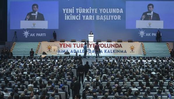başbakan ahmet davutoğlu<a class='labels' style='color:#4d4e53' data-cke-saved-href='/search_tag.php?tags=ak parti' href='/search_tag.php?tags=ak parti'> ak parti </a>seçim beyannamesini açıkladı.jpg