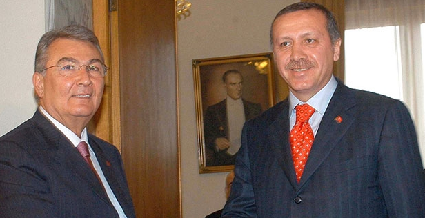 erdoğan deniz baykal'ı çağırdı.jpg