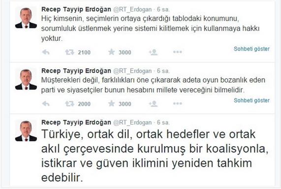 erdoğan'dan<a class='labels' style='color:#4d4e53' data-cke-saved-href='/search_tag.php?tags=koalisyon' href='/search_tag.php?tags=koalisyon'><a class='labels' style='color:#4d4e53' data-cke-saved-href='/search_tag.php?tags=' href='/search_tag.php?tags='> </a>koalisyon </a>tweetleri.jpg