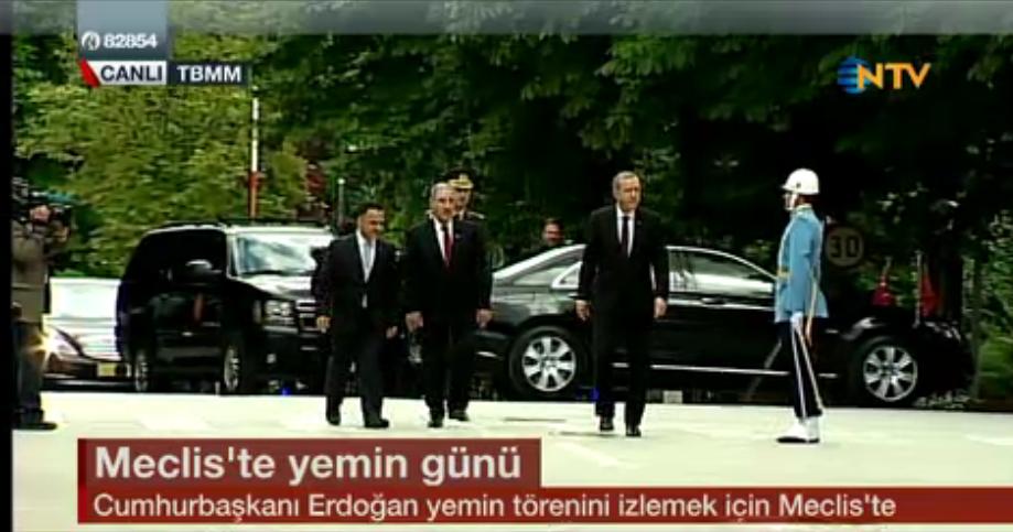 meclis açılış töreni cumhurbaşkanı erdoğan meclis'e geldi.jpg