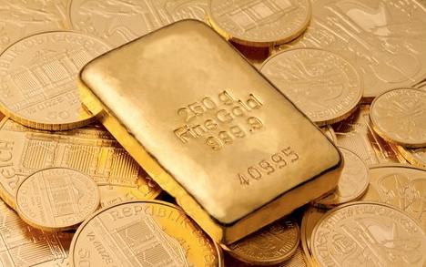 altın fiyatları bugün düşüş sürüyor<a class='labels' style='color:4d4e53' data-cke-saved-href='/search_tag.php?tags=dolar' href='/search_tag.php?tags=dolar'> dolar </a>kuru kaç lira oldu?.jpg