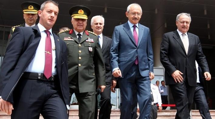 kemal kılıçdaroğlu necdet özel görüşmesi bugün saat 12.00'da.jpg