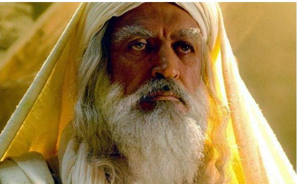 Hz Ali-imam Ali-Deyis-Kenan Vardik- Alidendir - YouTube