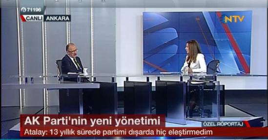 AK Parti yönetimi dışında kalan Beşir Atalay'dan açıklama.jpg