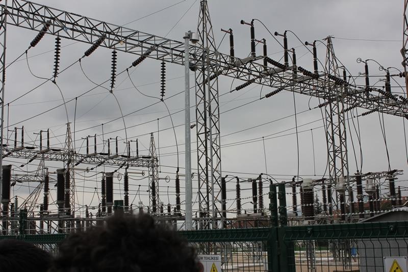 elektrik neden kesildi TEİAŞ<a class='labels' style='color:#4d4e53' href='/search_tag.php?tags=elektrik kesintisi'> elektrik kesintisi </a>açıklaması.jpg