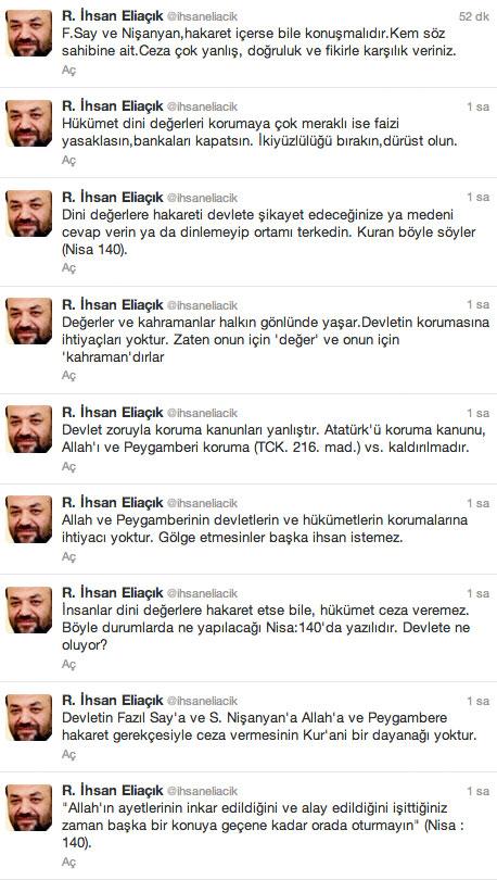 eliacik-twitter.jpg