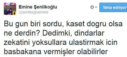 emine-şenlikoğlu-twit.jpg