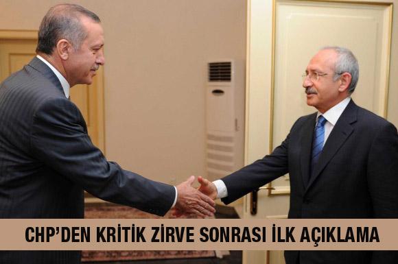 erdoğan,kiliçdaroğlu.jpg
