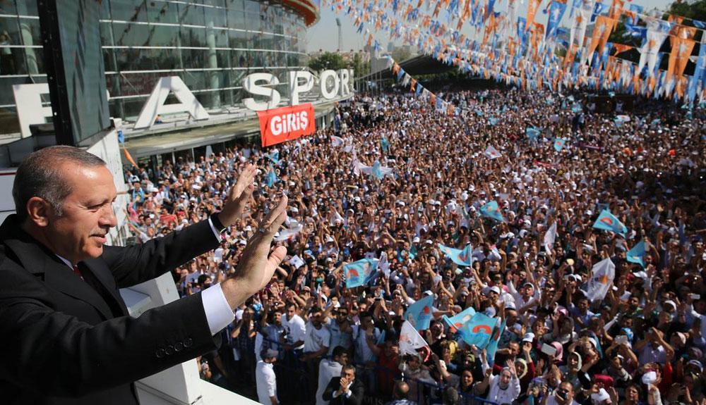 erdoğan-ak-parti-kongresi-veda.jpg