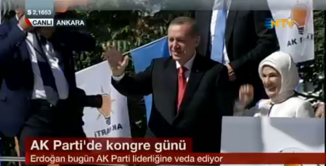 erdoğan-ak-parti-kongresine-geldi.jpg