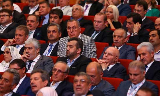 erdoğan-cumhurbaşkanliği-vizyon-belgesini-açikladi.jpg