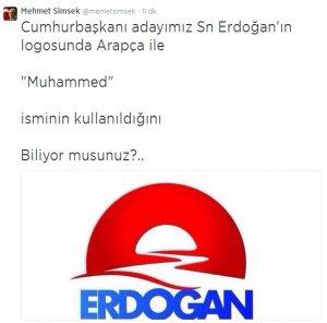 erdoğan-logo.jpeg