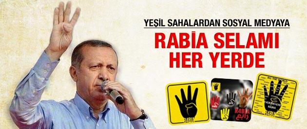 erdoğan-rabia-selami.jpg