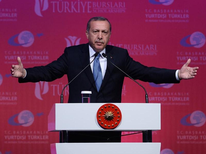 erdoğan-son-dakika.jpg