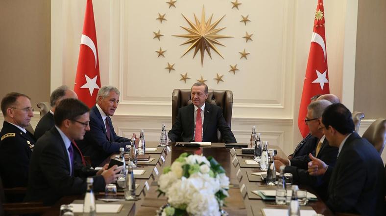 erdoğan-ve-hagel-görüştü.jpg
