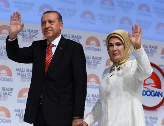 erdoğan-vizyon-belgesini-açikladi.jpg