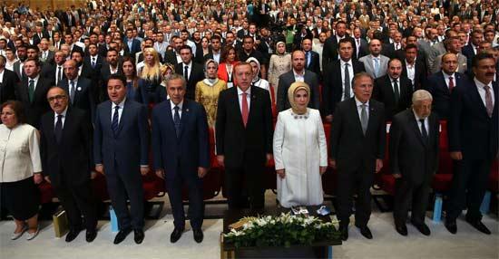 erdoğan-vizyon-belgesini-açikladi2.jpg