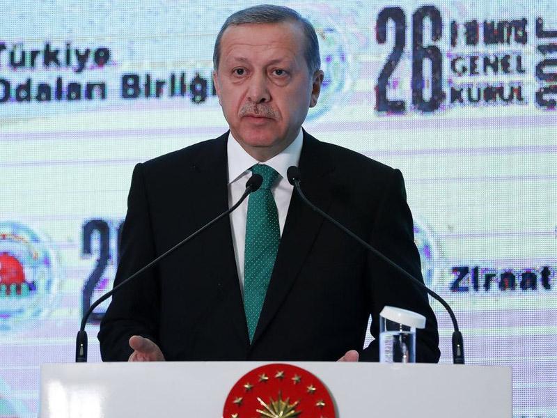 erdoğan2.20150508131014.jpg