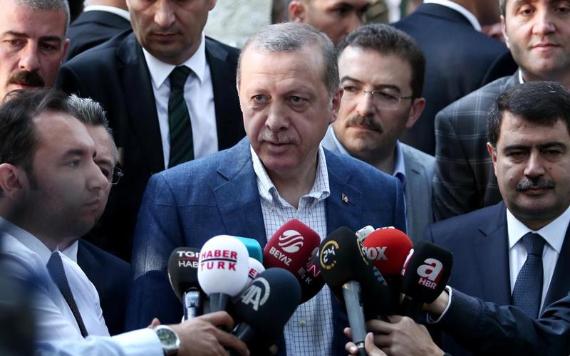 erdoğan2.20150924091756.jpg