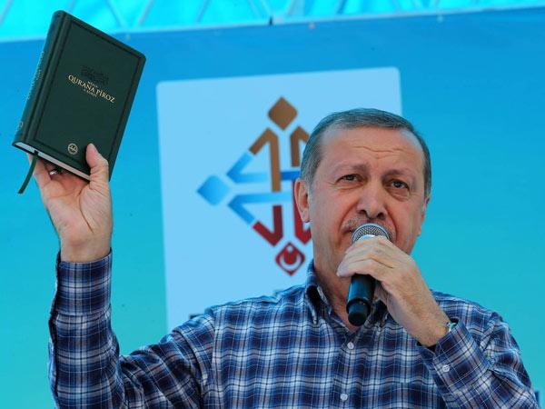 erdoğan4.jpg