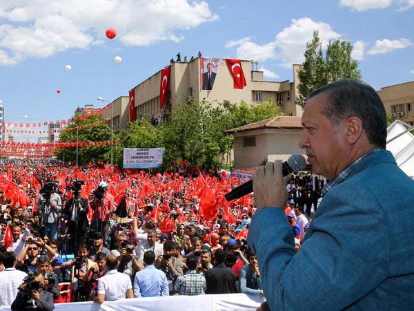 erdoğan5.jpg
