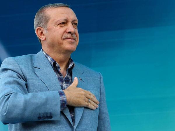 erdoğan6.jpg