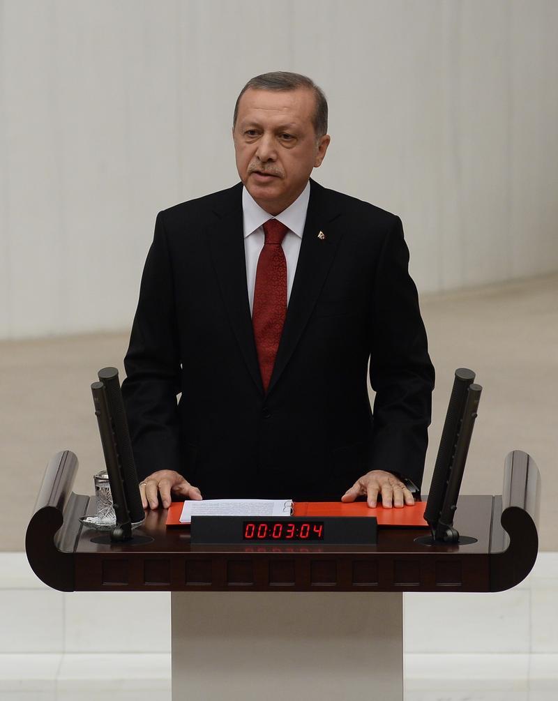 erdoğandan-hdpye-mecliste-sert-çikiş!.20151001154442.jpg