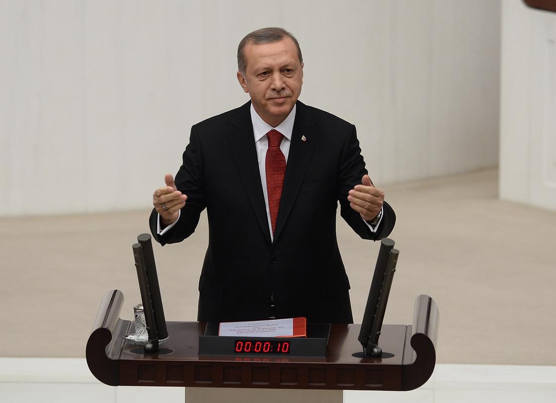 erdoğandan-hdpye-mecliste-sert-çikiş!.20151001154521.jpg
