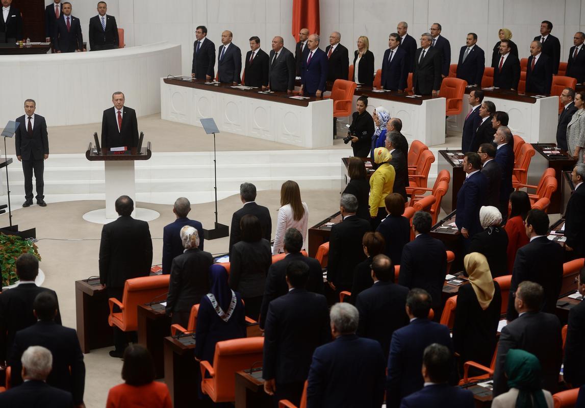 erdoğandan-hdpye-mecliste-sert-çikiş!.jpg
