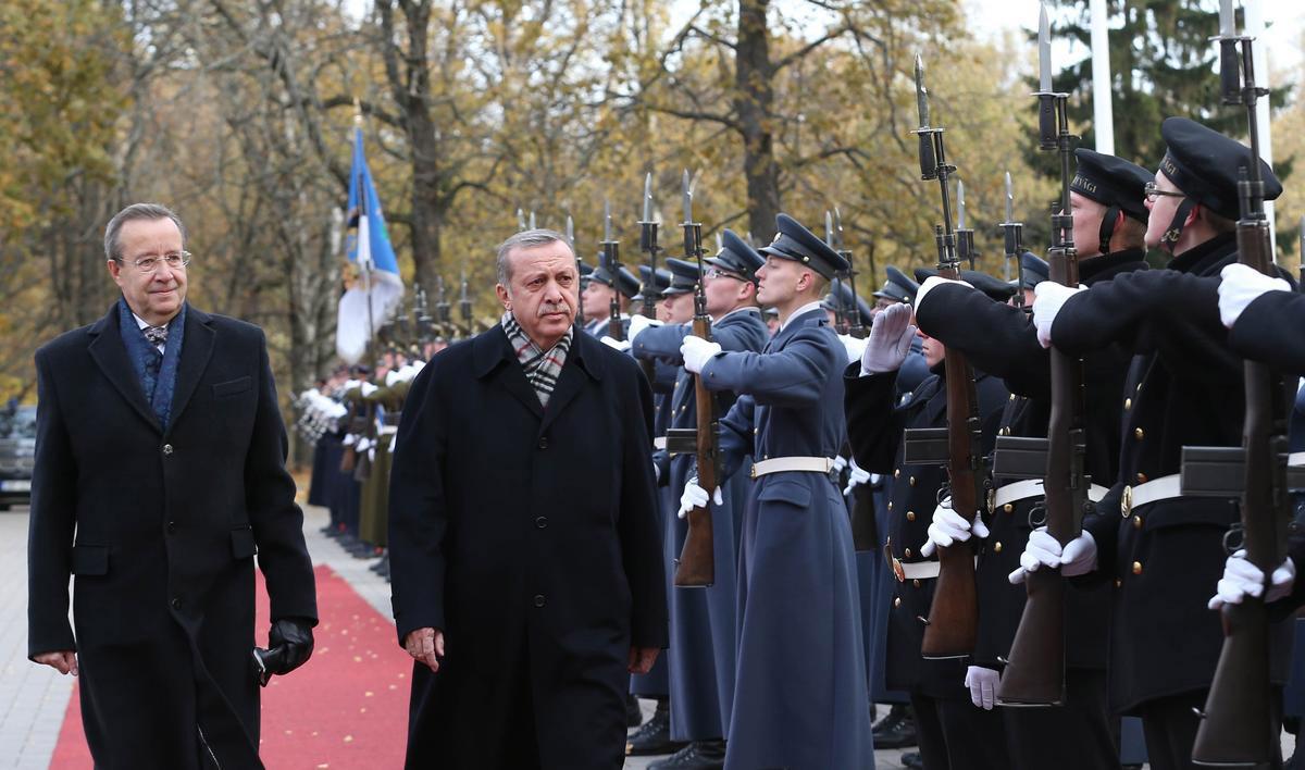 erdoğandan-son-dakika-kobani-ve-peşmerge-açiklamasi.jpg