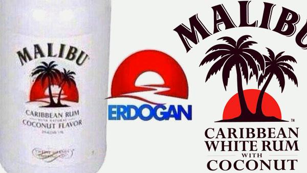 erdoğanin-logosu-malibu.jpg