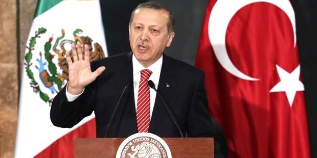 erdogan--kopya.20150330121028.jpg