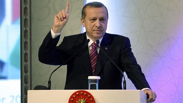 erdogan-.20150124103141.jpg
