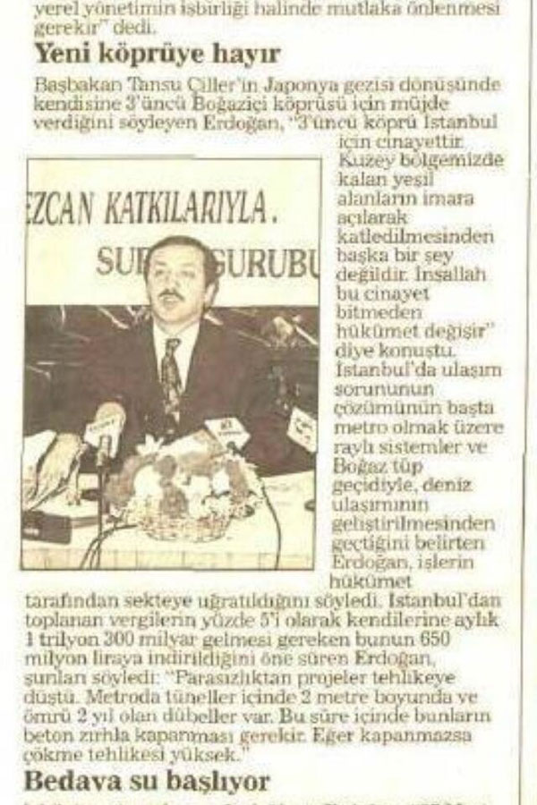 erdogan-3.-kopru-karsi.jpg