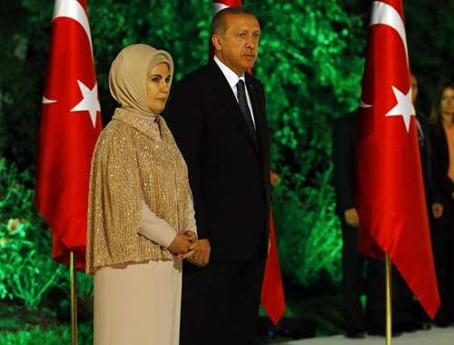 erdogan-30-agustos-resepsiyon.jpg