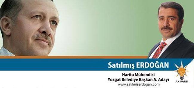 erdogan-650.jpg