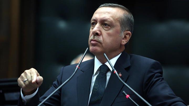 erdogan-cumhurbaskani.20150430145336.jpg