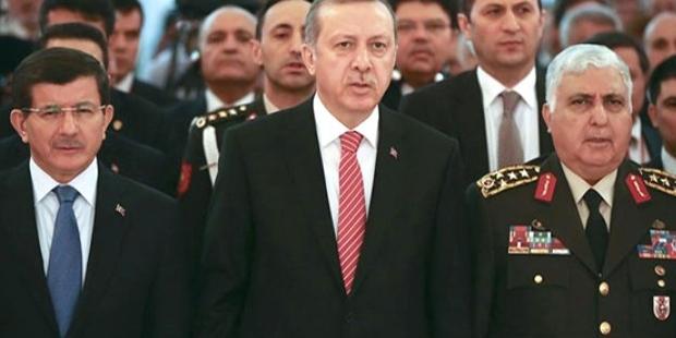 erdogan-davutoglu-ozel.jpg