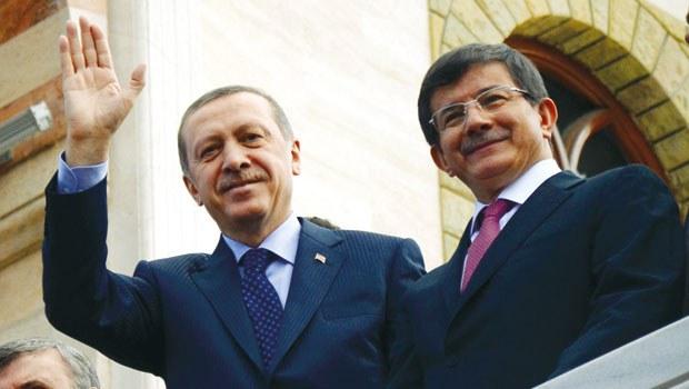 erdogan-davutoglu.20150805104905.jpg