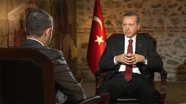 erdogan-el-cezire.jpg