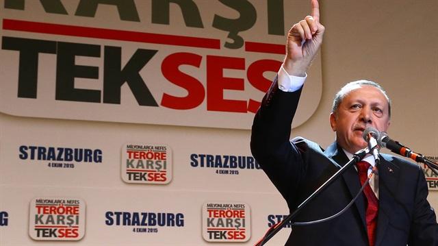 erdogan-fransa.jpg