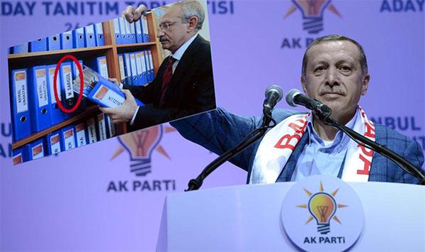 erdogan-kilicdaroglu.jpg