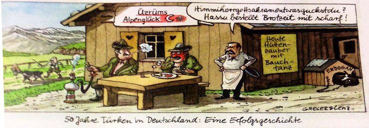 erdogan-kopek-karikatur.jpg