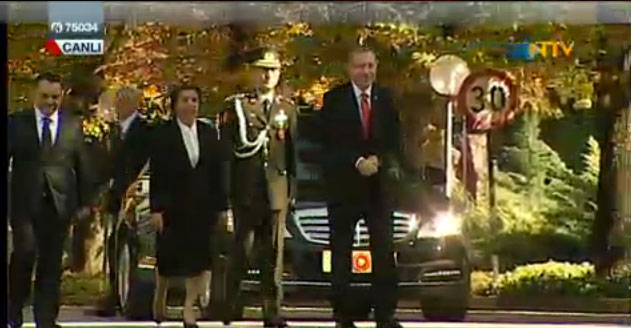 erdogan-meclis-acilis.jpg