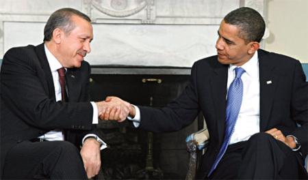erdogan-obama-aralk-kk-resim-09.jpg