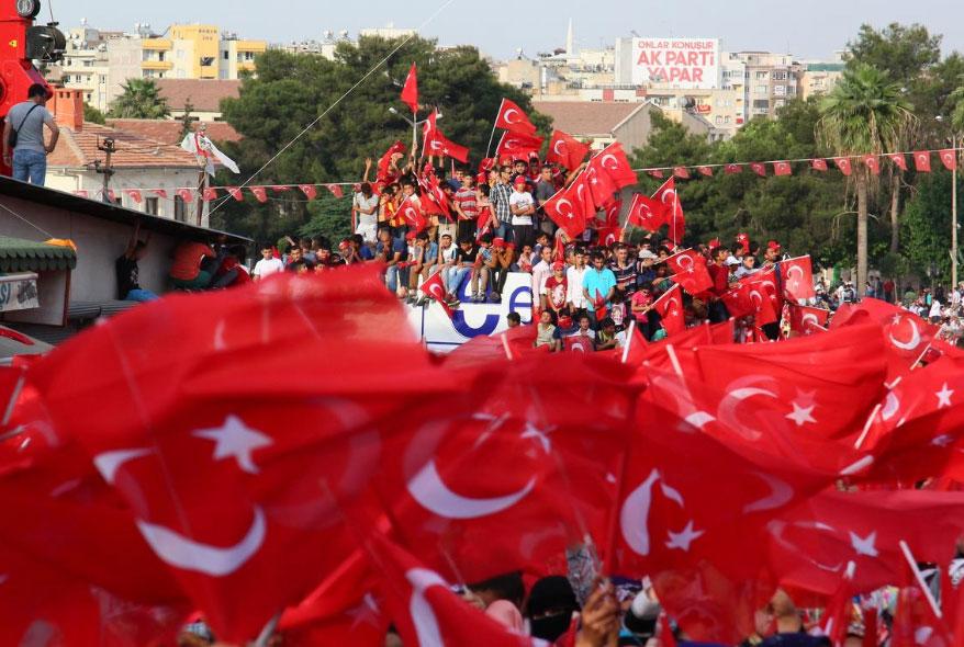erdogan-sanliurfa.jpg