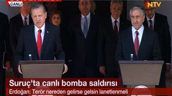 erdogan-suruc.jpg